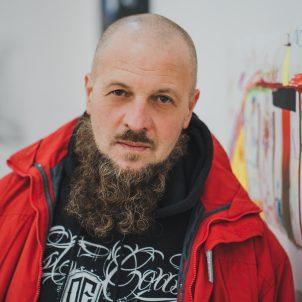 Георги Москов