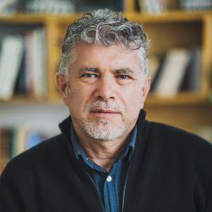 Йовко Цанков