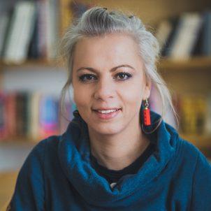 Руска Марковска