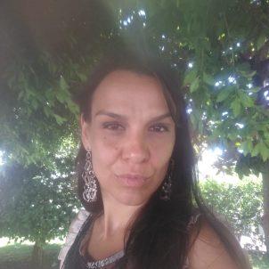 Йорданка Керанова